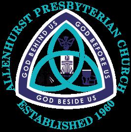 Allenhurst Presbyterian Church
